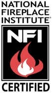 NFI_Certified-color